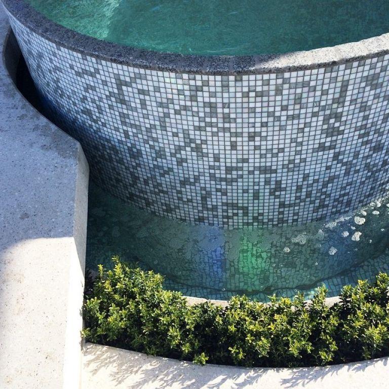 Plunge Pool Gallery | Australian Plunge Pools | Pools ...