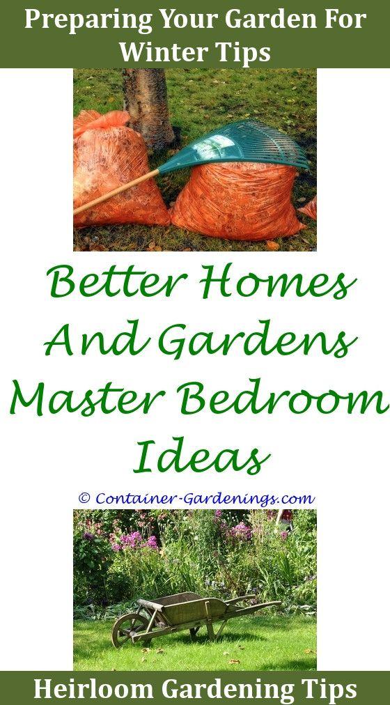 Lovely Gargen Apartment Gardening Tips Garden Of Ideas Aga Khan Museum Garden  Landscaping Ideas Uk Cottage Garden Furniture Ideas,home U2026   School Garden  Ideas ...