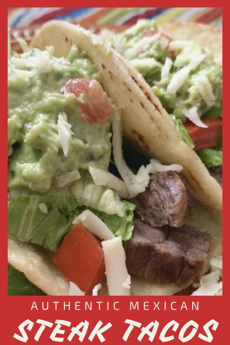 Authentic Mexican Steak Tacos #recipesforflanksteak Make these Mexican Steak Tacos with our marinade recipe for flank steak tacos. This is a California style carne asada tacos recipe that makes authentic Mexican Tacos.  #MexicanSteakTacos #SteakTacos #FlankSteakTacos #AuthenticMexicanTacos #CarneAsadaTacos #MexicanTacos #asadatacos Authentic Mexican Steak Tacos #recipesforflanksteak Make these Mexican Steak Tacos with our marinade recipe for flank steak tacos. This is a California style carne as #asadatacos