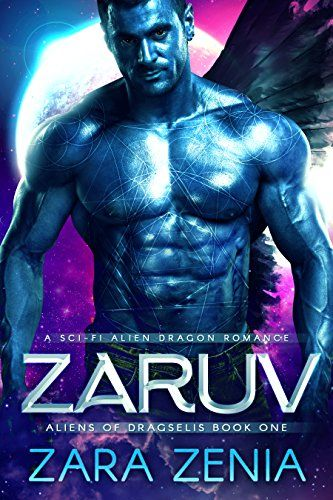 Pin by JL Jachal on SFR (Science Fiction Romance) books | Thriller