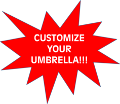 Tailbrella Umbrellas The Hitch Umbrella Tailgating Umbrella Tailbrella Howdoyoutailbrella Shademadeeasy Hitch Romance Novels Organic Recipes Cherry On Top