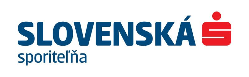 Slovenská sporiteľňa oddnes s vynoveným logom - https://detepe.sk/slovenska-sporitelna-oddnes-s-vynovenym-logom/