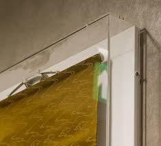 Perspex Box Frames Google Search Acrylic Wall Hangings Frame Wall Decor Acrylic Frames