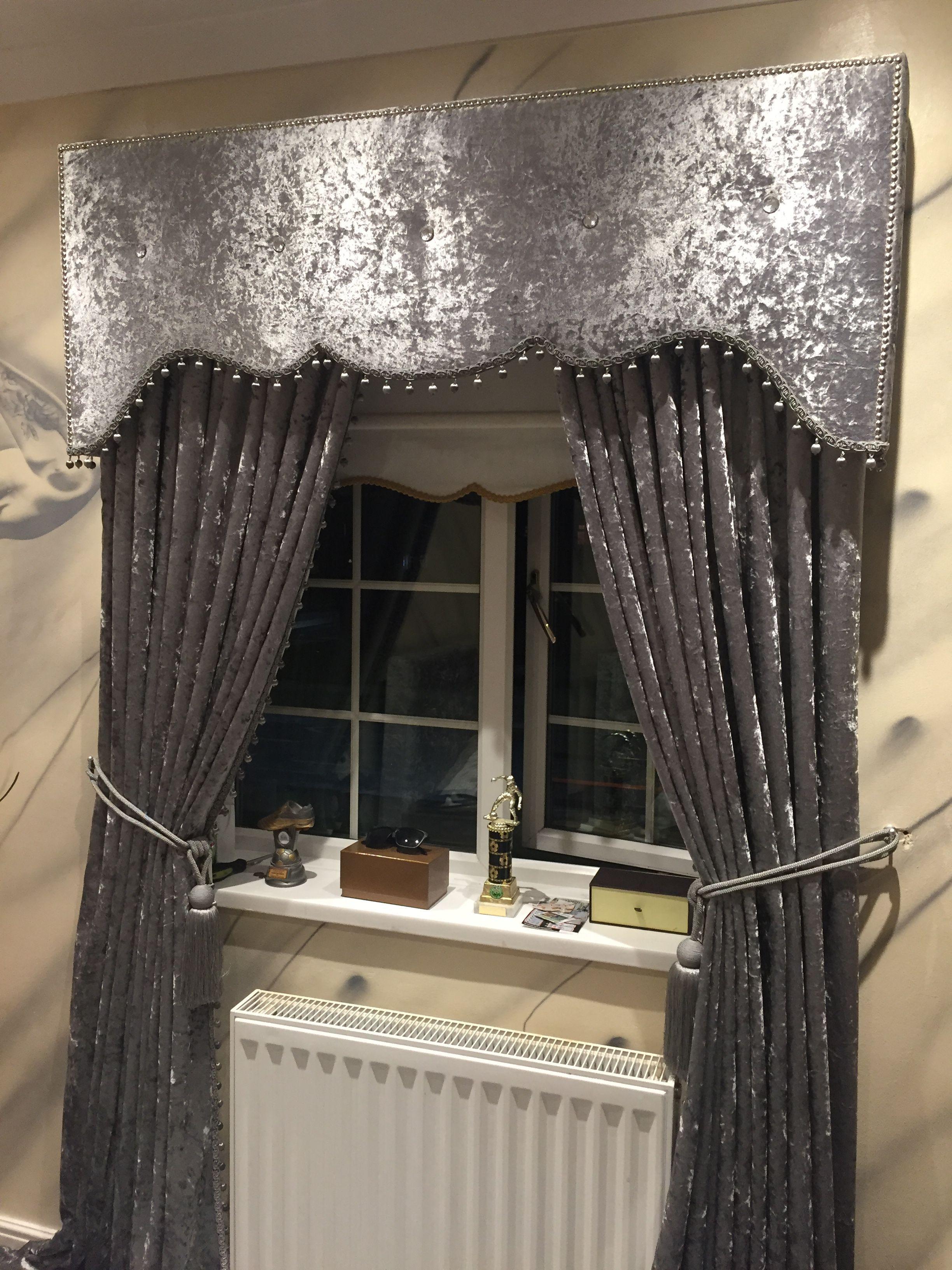 Country curtains livingroom bathroom curtains linenfancy curtains