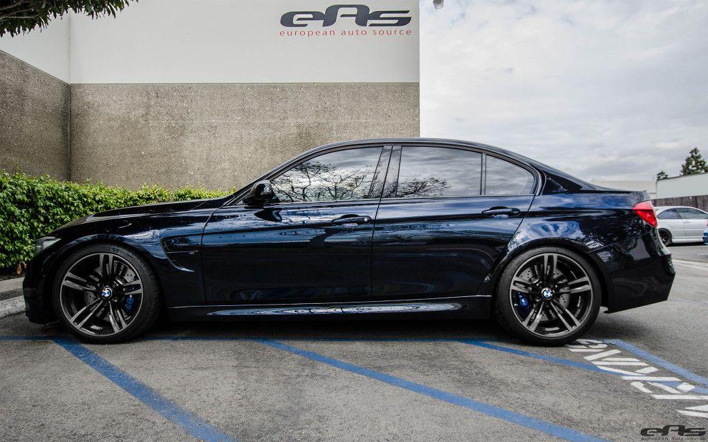 Gorgeous Azurite Black Metallic Bmw F80 M3 Project Bmw Bmw Classic Cars Bmw Wheels
