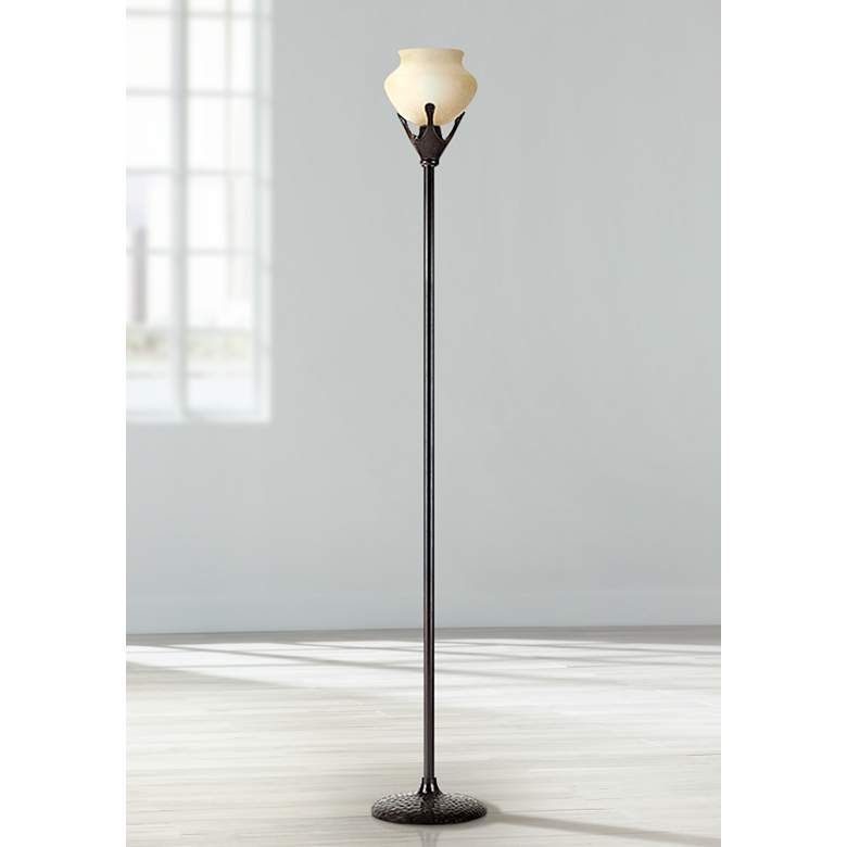 Robert Abbey Beaux Arts Torchiere Floor Lamp 29544 Lamps Plus In 2020 Torchiere Floor Lamp Beautiful Floor Lamps Floor Lamp