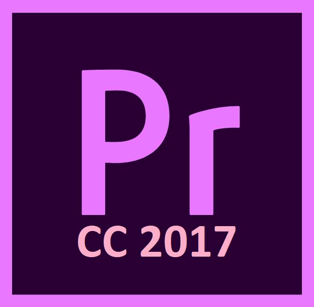 Adobe Premiere Pro CC 2017 ISO free download. Direct