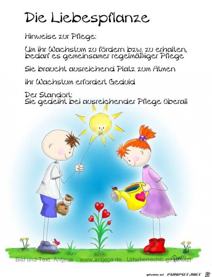 Datei Schöne Sprüche Zur Liebe Und Partnerschaft Von Trw