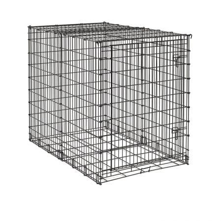 Top 10 Best Xxl Dog Crates And Xxxl Dog Crates 2020 Reviews Xxl