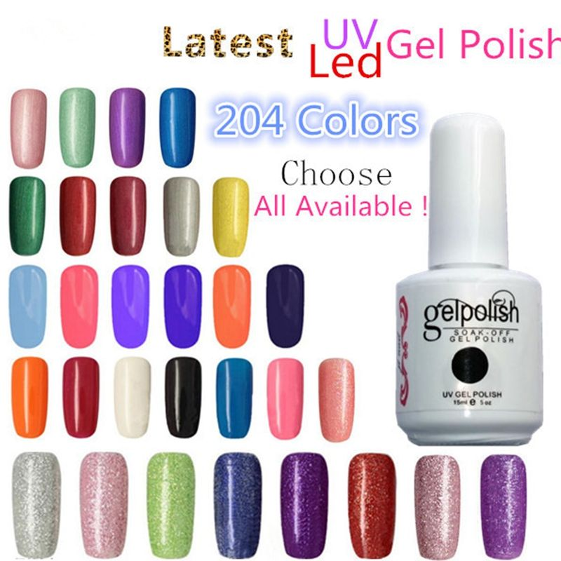 Encontrar Más Esmalte para Uñas Información acerca de 126 colores de ...