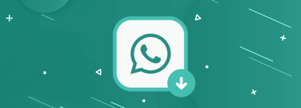 Download GBWhatsApp Latest Version (v7.00) 2019 For