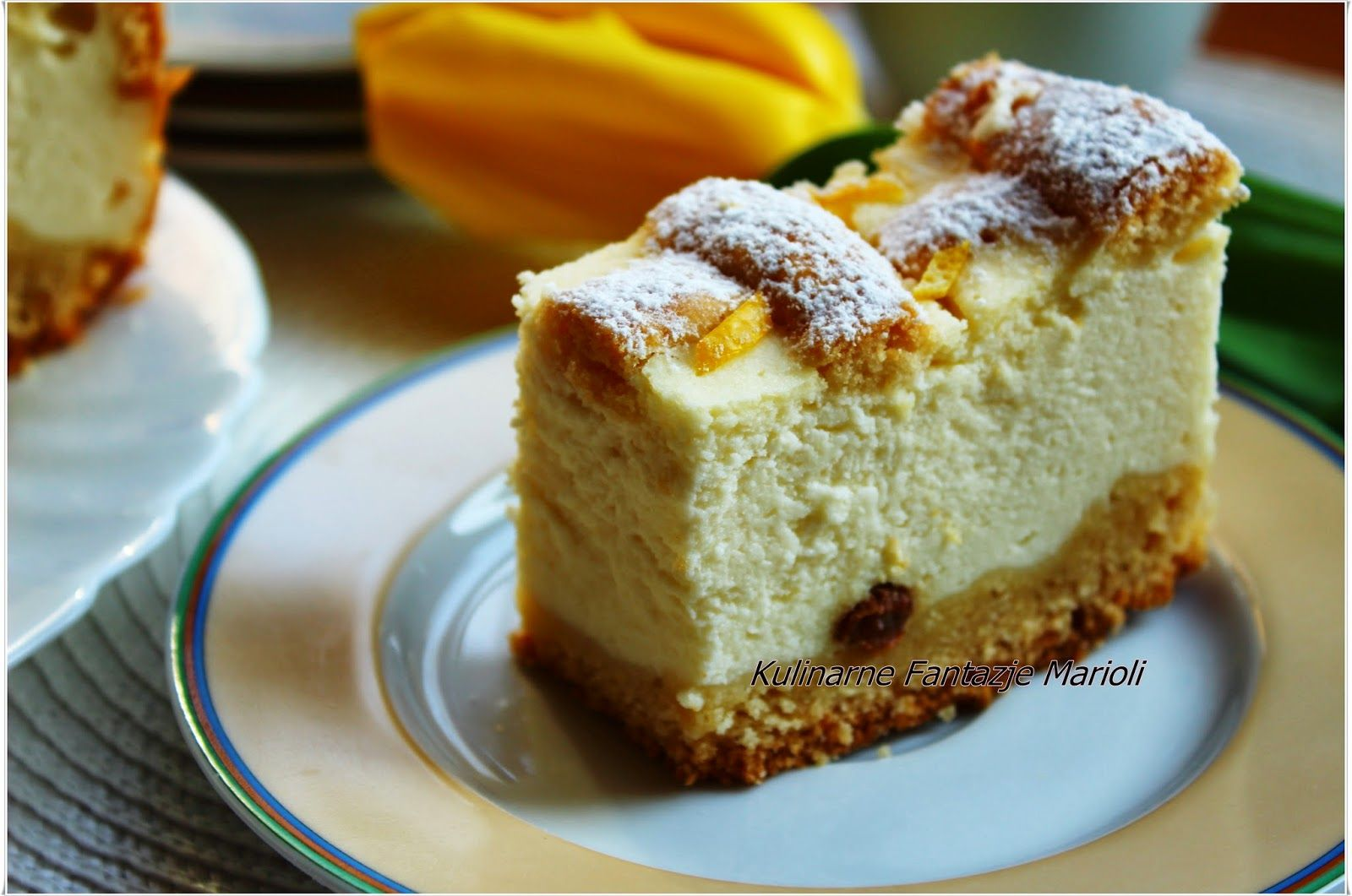 Blog Kulinarny Tworzony Z Pasja Gotuje Bloguje I Vloguje Jestem Aktywna Osoba Zapraszam Na Mojego Gloga I Kuchnie Marioli Na You Pastry Food Cooking Recipes