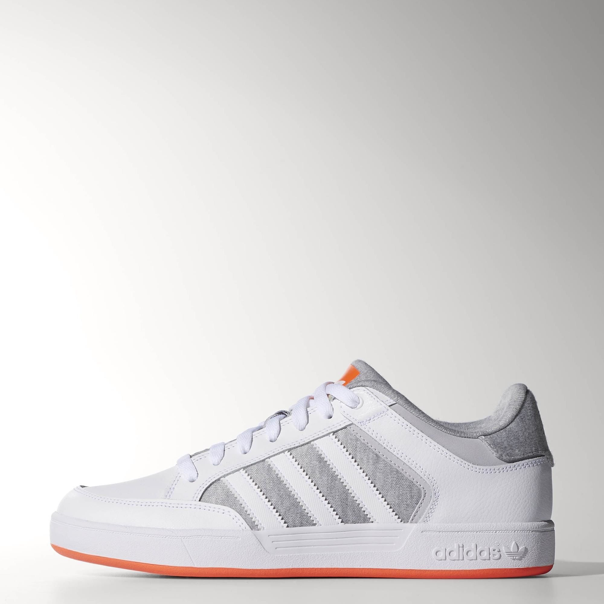 adidas Varial Low Shoes | Shoes, Adidas, Sneakers