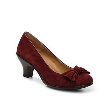 Extra wide shoes, Women shoes