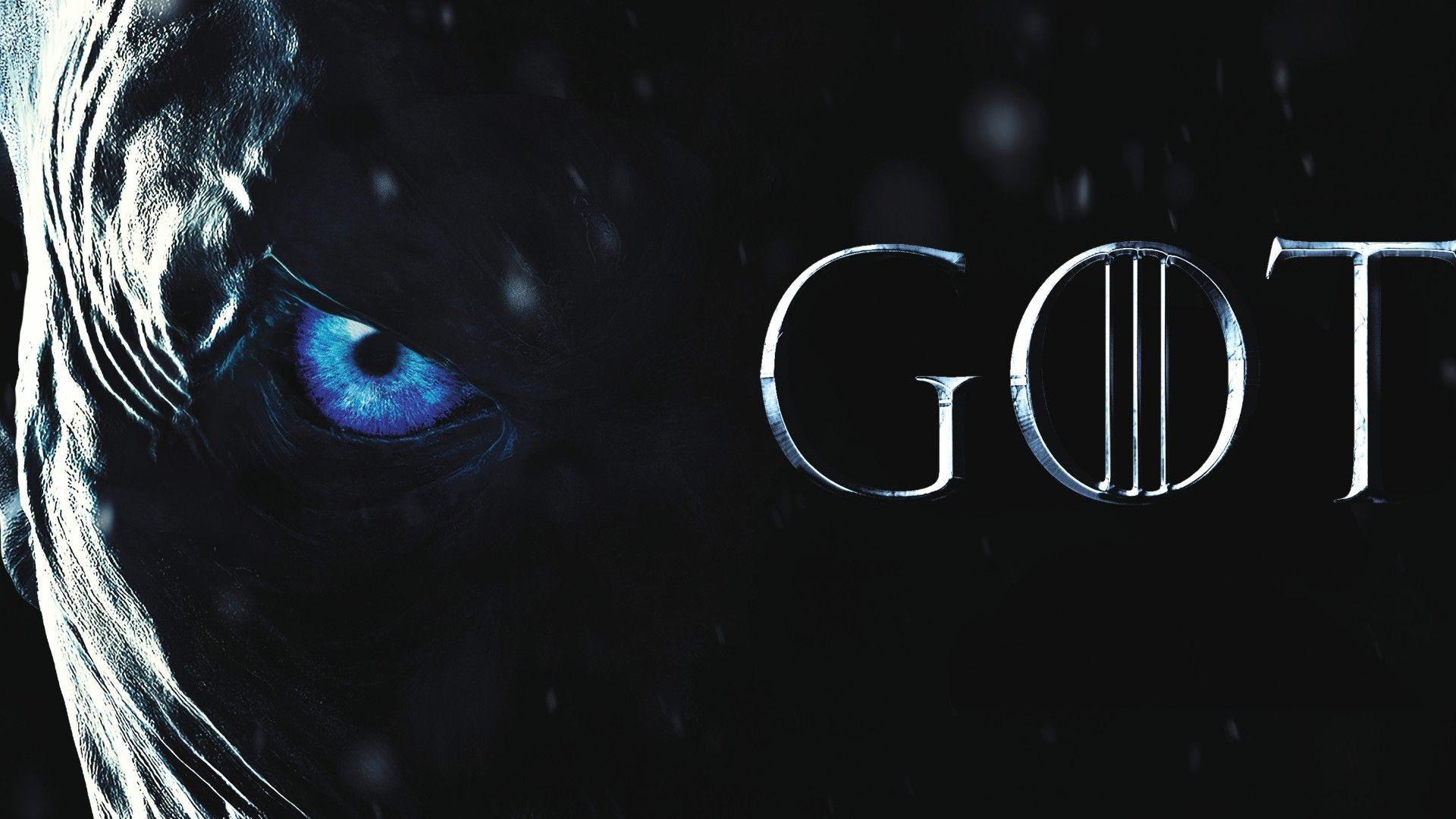 Game Of Thrones The Night King Season 7 4k 8k Wallpapers Night King Wallpaper Pictures 4k Wallpaper For Mobile