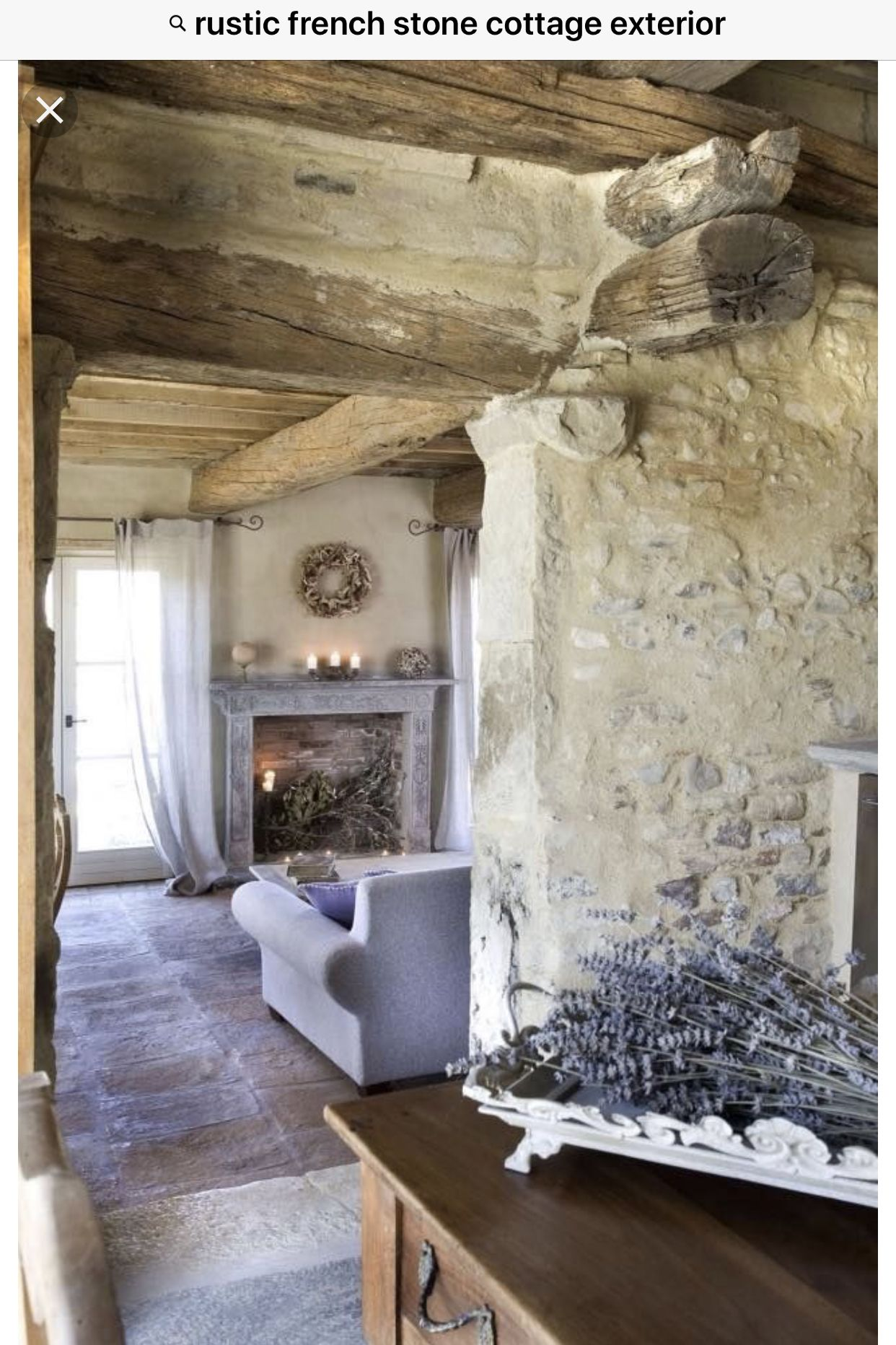 Pin By Vivi Magoo On Old World New Style French Country