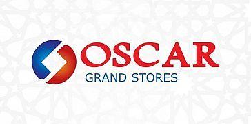 مصمم لوجو تصميم شعار مؤسسة ومحلات دي كير D Care صيانة وبيع الجوالات بالرياض بجدة Hurghada Egypt Hurghada Cairo Pyramids