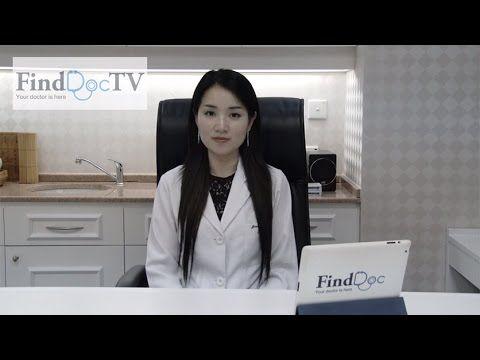 針灸減肥 (普通話):針灸減肥,你知多少?  觀看更多FindDocTV 影片:http://www.finddoc.com/tc/finddoctv  #針灸減肥 #FindDocTV