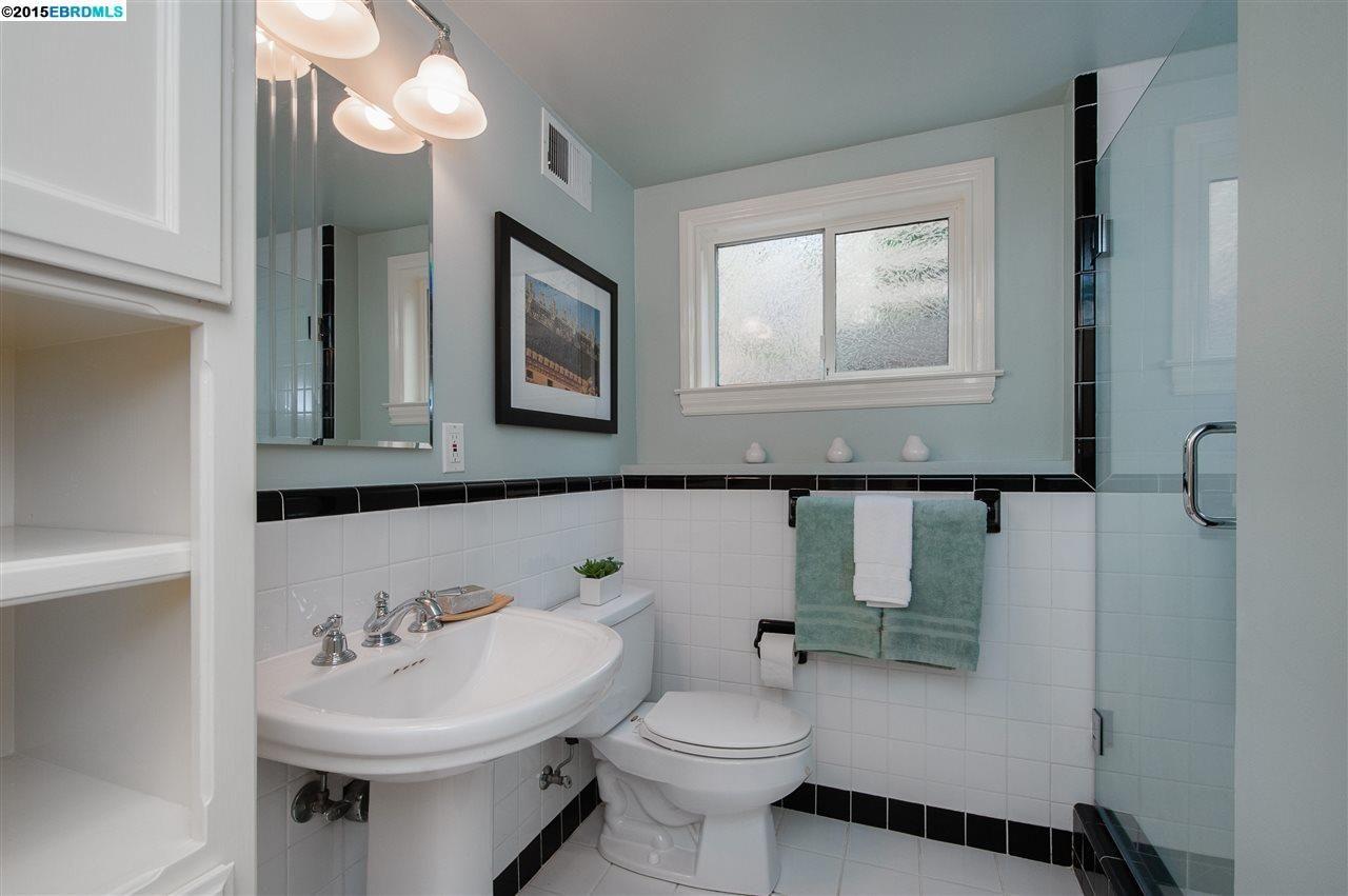 914 GLENDOME Cir, Oakland, CA 94602 | Home, House, Home decor