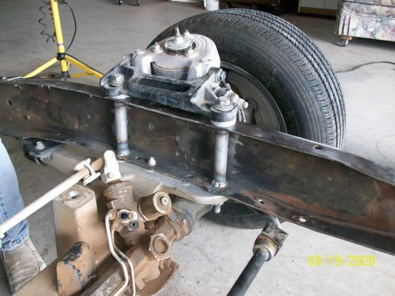 lincoln air vantage 500 parts manual