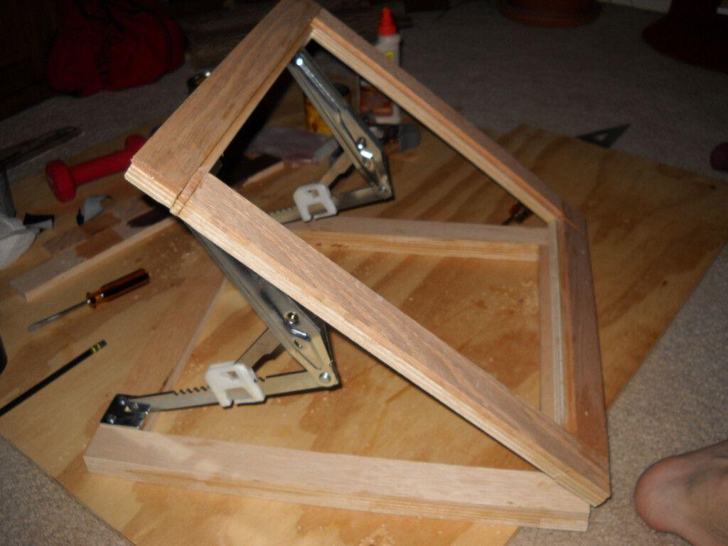 Image Result For Diy Electric Drafting Table Atelie Em Casa Prancheta
