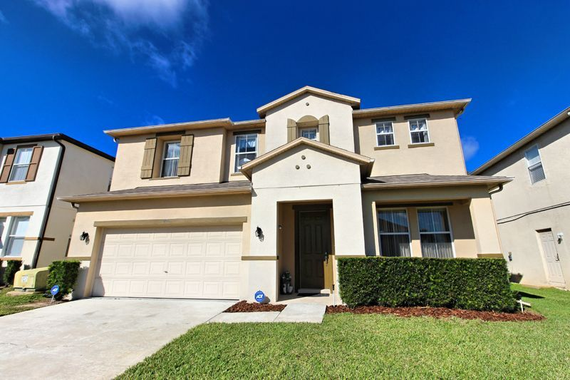 Windwood Bay Vacation Rental Vrbo 391435 5 Br Davenport Villa In Fl Executive 5 Bed 4 5 Bath Villa 65 Tv Wifi Games Room Disney Villas Villa Villa Rental