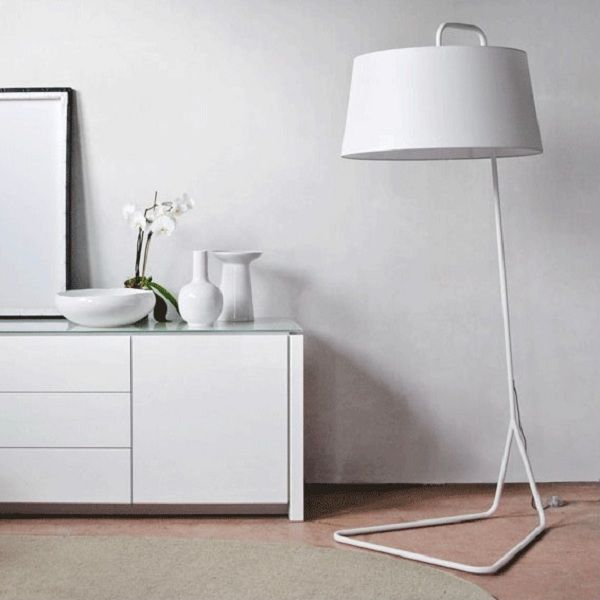 Calligaris sextans floor lamp from lime modern living find a range of contemporary furniture from top brands including calligaris