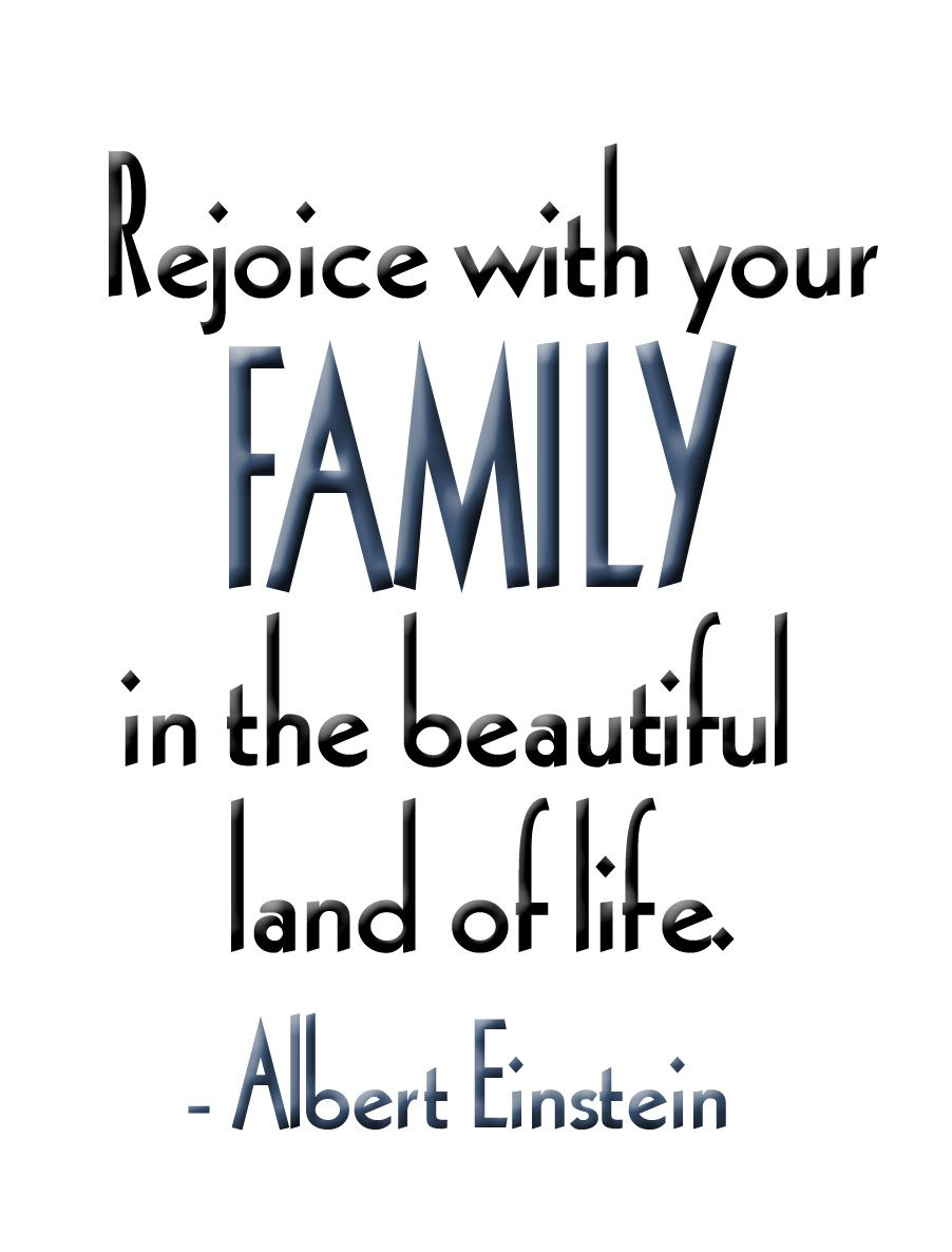Family Love Quotes Images Best Family Love Quotes .family Quotes Good Family Quotes