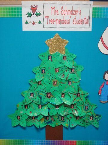 Gingerbread Friends 0335.jpg (image) | Preschool ...