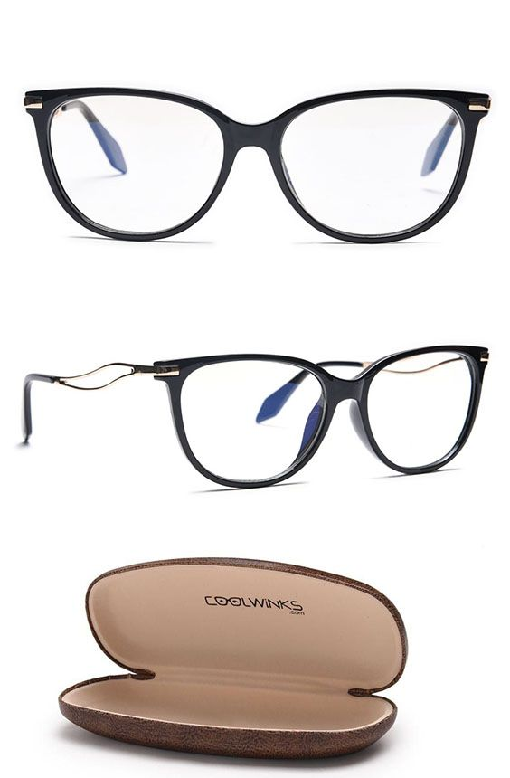 rx eyeglasses online  Prescription Eyeglasses: Shop Prescription Eyeglasses Online at ...