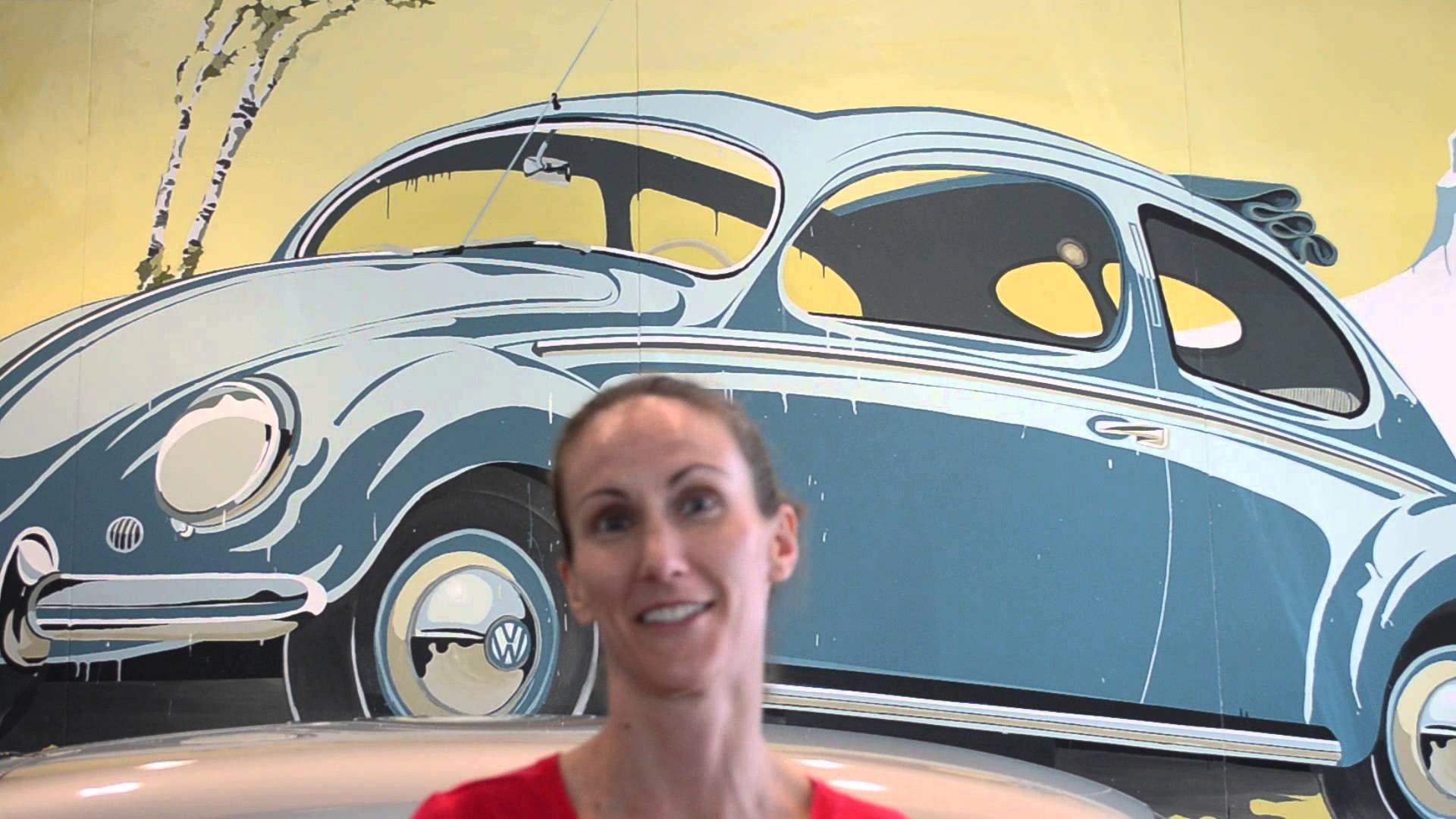 Volkswagen Dealer Phoenix Customer Service Volkswagen Customer Service Service