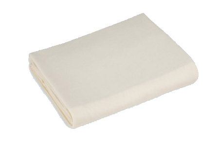 Organic Cotton Crib Sheets Natural