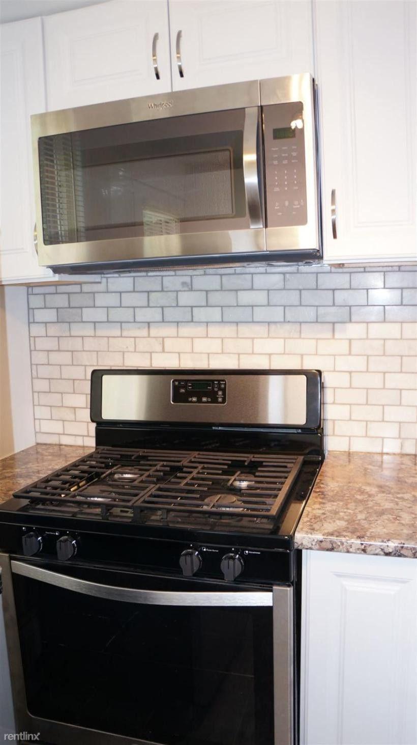 Red Kitchen Decor Apartment Beach Kitchen Decor Bathroom Kitchen