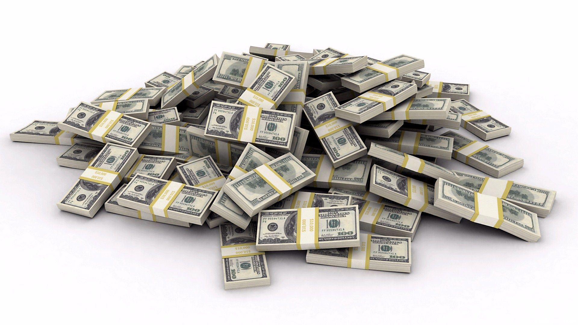 Cash loans online new york image 1
