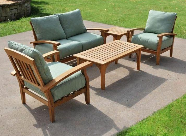 Table De Salon Exterieur Chaise Jardin Pas Cher Maisonjoffrois Throughout 20 Precieux Collection De Table Salon Jardin