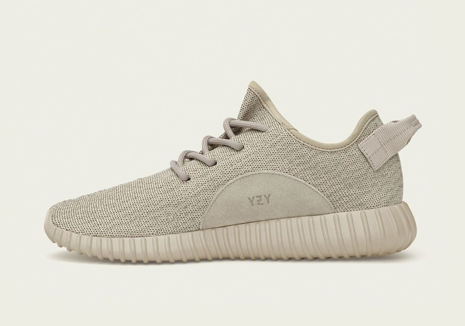 adidas yeezy boost 350 for sale women adidas nmd mens tan