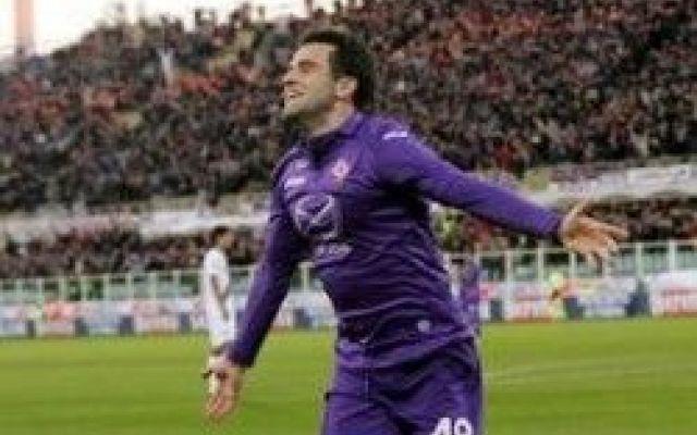 Fiorentina: infermeria d'oro, il punto sugli infortunati