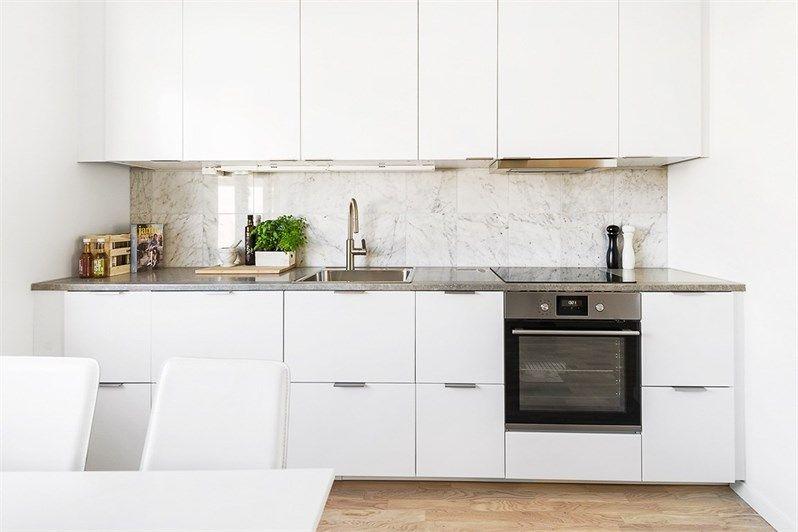 Hägerstensvägen 159B, 4tr, Aspudden, Stockholm - Fastighetsförmedlingen för dig som ska byta bostad
