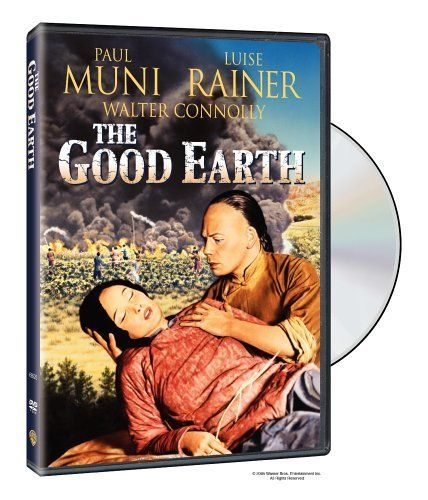 the good earth movie online