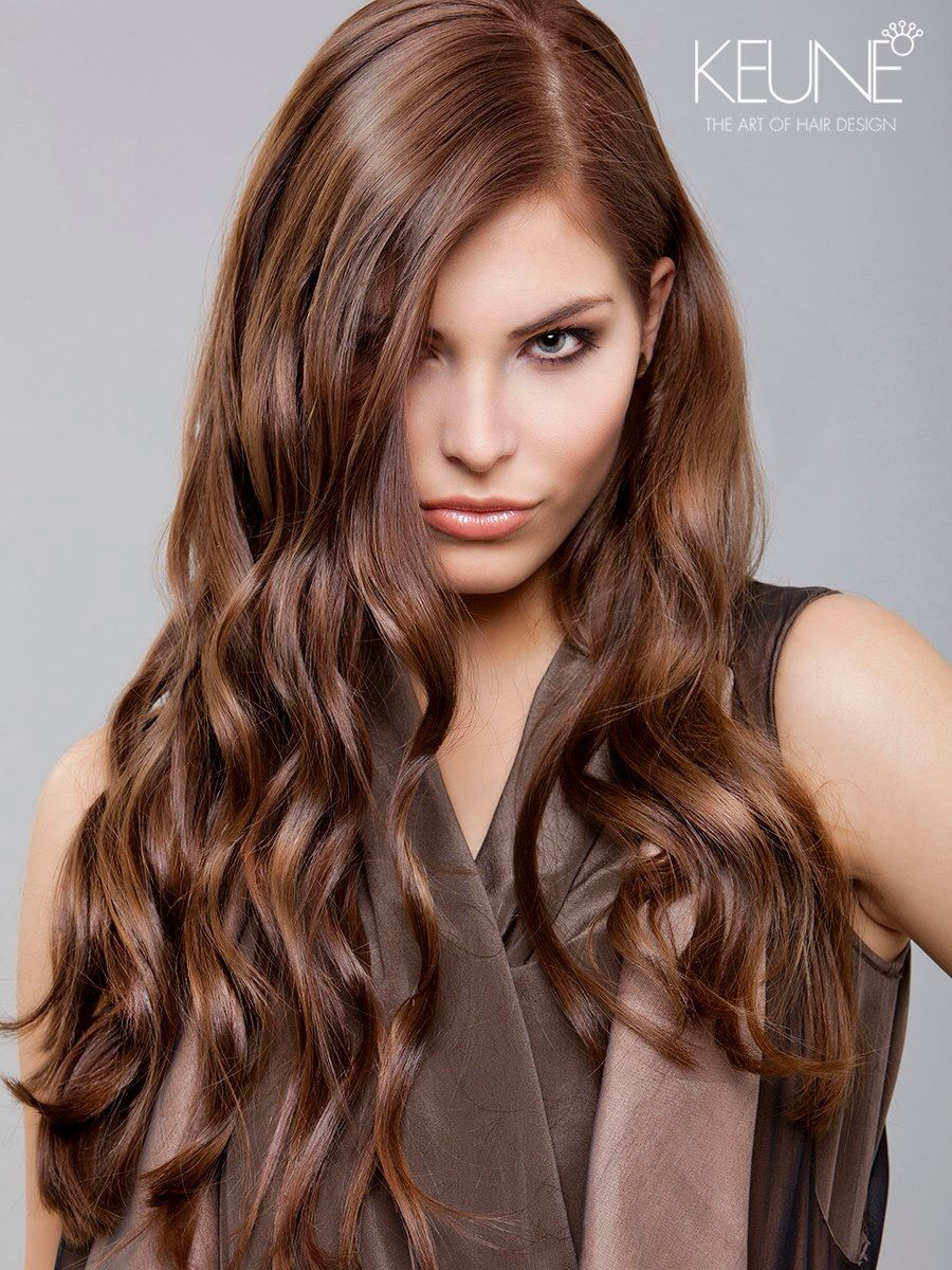 17 Images About Keune On Pinterest Stylists Red Violet