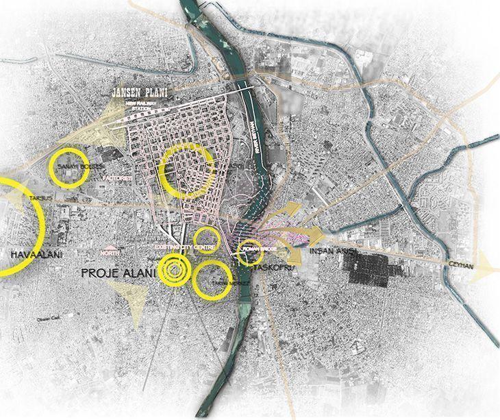 4. Mansiyon, Sucuzade Mahallesi Kentsel Tasarım ve Mimari Proje Yarışması #arquitectonico 4. Mansiyon, Sucuzade Mahallesi Kentsel Tasarım ve Mimari Proje Yarışması #urbaneanalyse 4. Mansiyon, Sucuzade Mahallesi Kentsel Tasarım ve Mimari Proje Yarışması #arquitectonico 4. Mansiyon, Sucuzade Mahallesi Kentsel Tasarım ve Mimari Proje Yarışması #urbaneanalyse 4. Mansiyon, Sucuzade Mahallesi Kentsel Tasarım ve Mimari Proje Yarışması #arquitectonico 4. Mansiyon, Sucuzade Mahallesi #urbaneanalyse