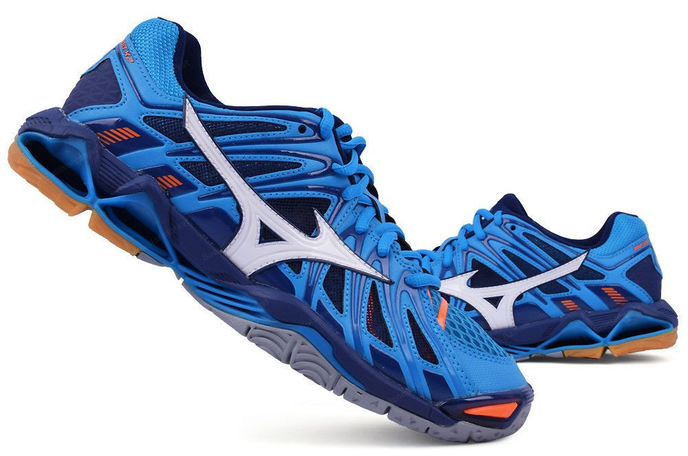 cheap mizuno wave tornado 2