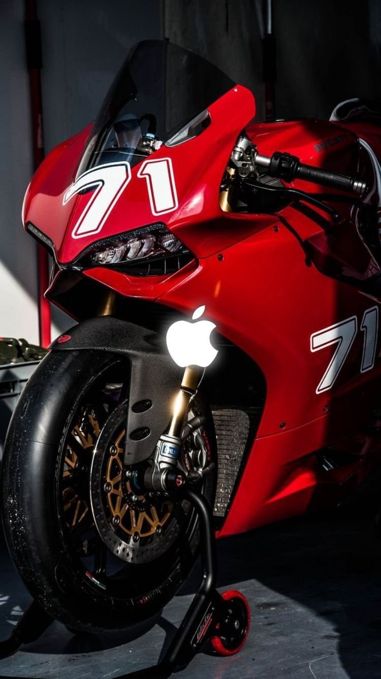 Download Arch Motorcycle Wallpaper For Your Phone Smartphone