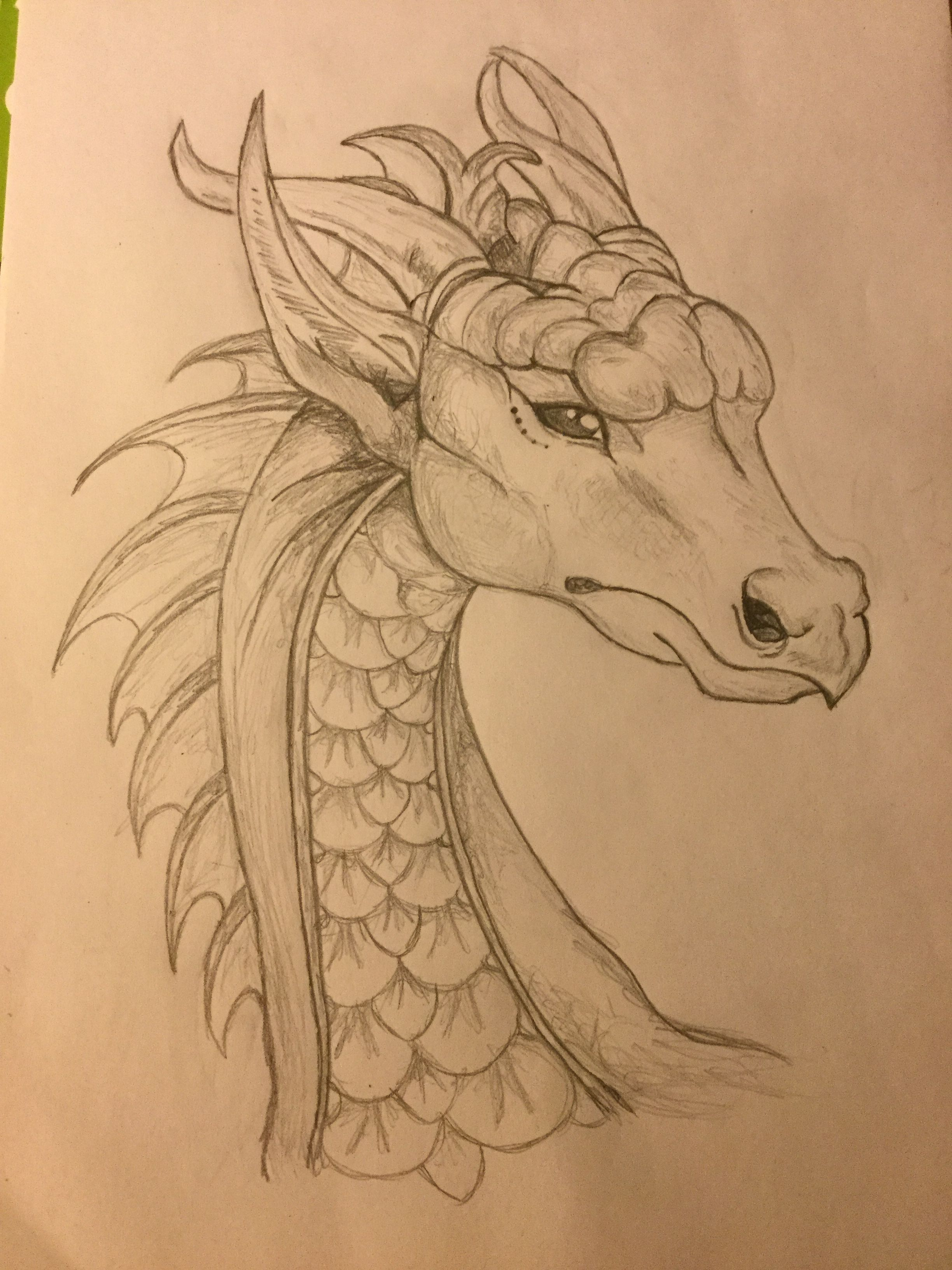 Decouvrez Le Premier Site Francophone Sur Le Theme Du Dragon Toutes Les Ressources A Connaitre Sur Dessin Kawaii Animaux Dessin De Dragon Dessin œil De Dragon