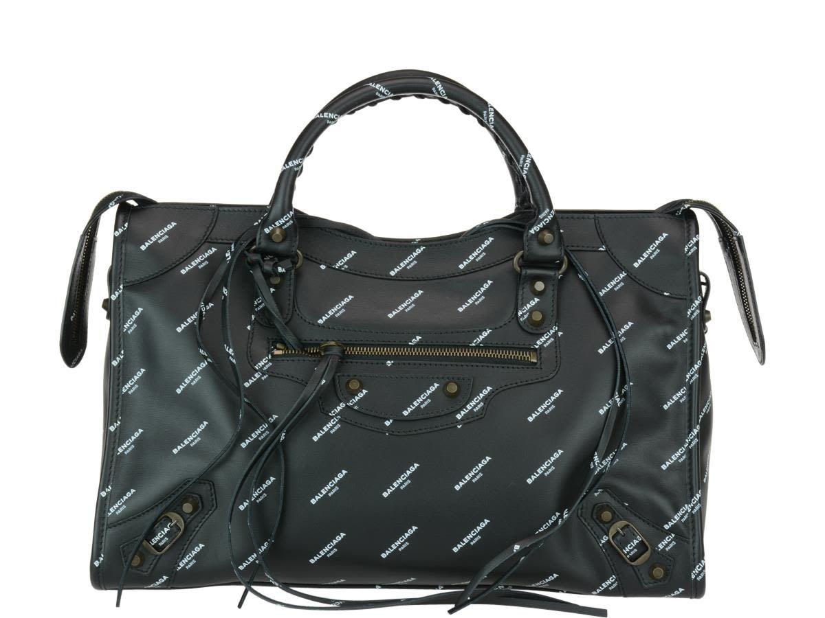 a9027debd81e BALENCIAGA .  balenciaga  bags  leather