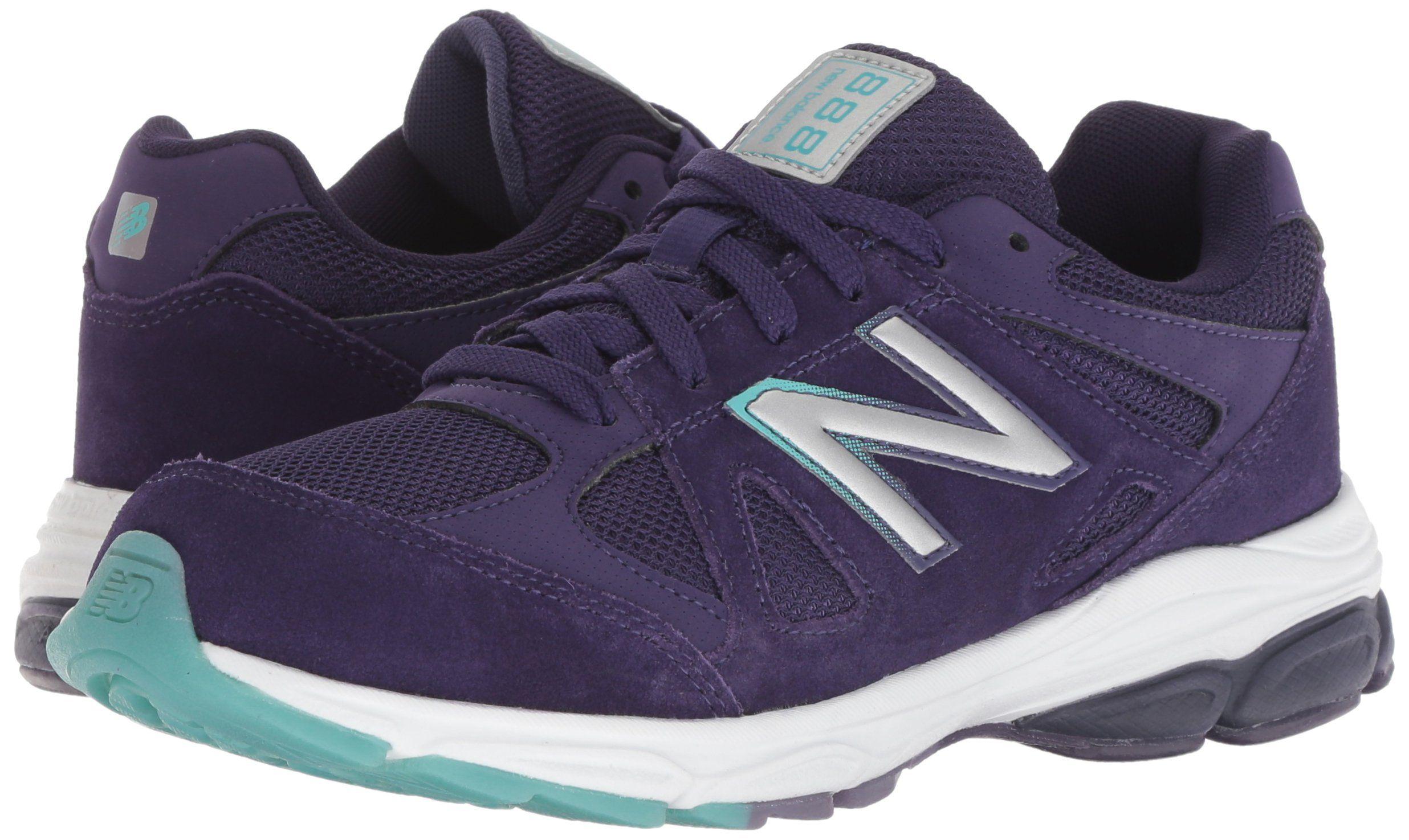 Pin on New Balance Women Shoes