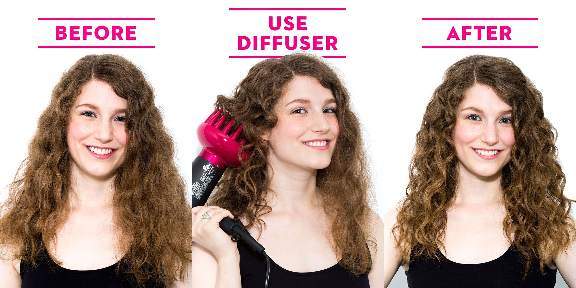 30 Beauty Tips Everyone Should Know About Beauty Hacks Diy Hairstyles Hair Plopping