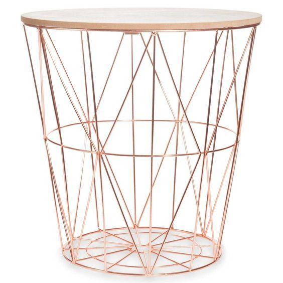 Photo of Colour and industrial furniture design   John Desmond Ltd.