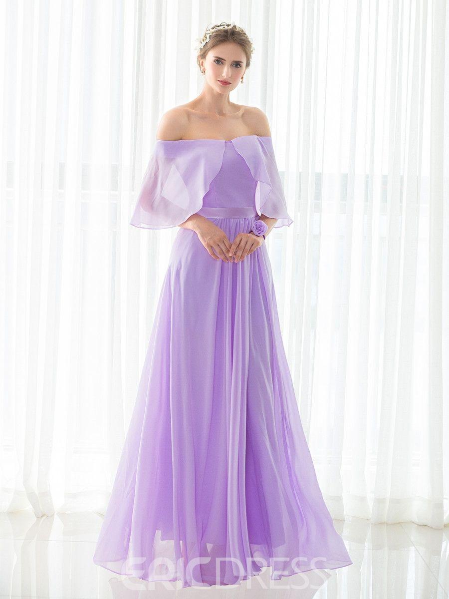 Excelente Vestido De Novia De La Mezclilla Azul Cresta - Ideas de ...