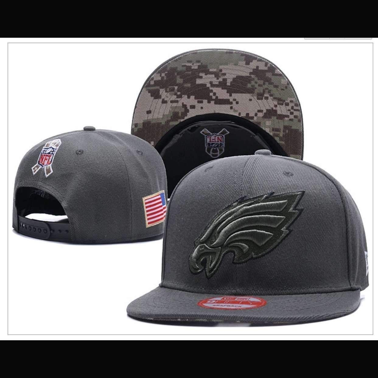 huge discount 1f23b 3d5f7 Caps Hats · Shop and Save more than 50% at The Jersey Barn! New High  Quality Philadelphia